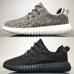 Wholesale Black Selection - Buy Boost 350 Kanye West Shoes Turtle Dove, Pirate Black and other 350 Boost v1 Fashion Sneakers Mens Womens. Wide selection Size 13