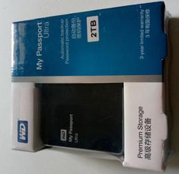 2019 festplatte 1tb 2.5 freies Verschiffen heißes 1TB externes Festplattenlaufwerk-Festplattenlaufwerk USB 3.0 2.5
