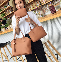 Wholesale pvc channels - AAAA+2018 New channels Brand Bag Women Gabrielle Composite Famous Designer C Shoulder Bag Leather Handbags Tote Womens K0 Shopping HOBO Bags