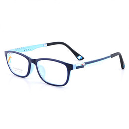 46f0ffa8e15 5683 Child Glasses Frame for Boys and Girls Kids Eyeglasses Frame Flexible  Quality Eyewear for Protection and Vision Correction