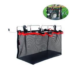 cheap camping table storage de Fornecedores de armazenamento de mesa de campismo