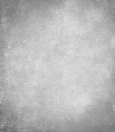 Фотография фон, новорожденный фон фотосессии, ребенок студия фото реквизит, серый сплошной цвет окрашены фото фон D-9946 от Поставщики девушки бриллиантовая корона