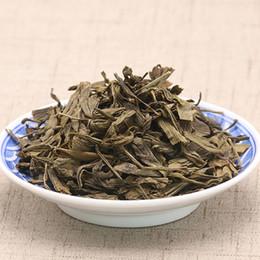 2019 encomendar caixas de plástico Chinês Ginkgo Tea Chá Térmico Reduzindo A Pressão Arterial, Ajuda Emagrecimento Ginkgo Biloba Tea Folha Solta Erva Seca