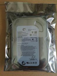 "8gb festplatten online-ST Festplatte 32MB Cache 500g Festplatte HDD 3,5 ""SATA 7200 U / min"