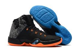 0dacef987e44f 2019 Westbrook Mvp tênis de basquete para venda de alta qualidade preto  laranja branco grande crianças menino Athletic Shoes frete grátis