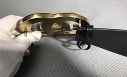 Wholesale Vintage Leather Waist Belt - 2018 New Z Designer Luxury Brand Belts for Mens Genuine Leather Male Women Fashion Jeans Vintage Fashion High Quality Strap Waist Blue