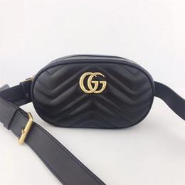 горячие 2019 последние модные сумки #G, мужские и женские наплечные сумки, сумки, рюкзаки, сумки через плечо, талия. от