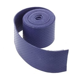 Wholesale fishing tapes - MUMIAN Fish Rod Handle Squash Racquet Non-slip Absorb Sweat Band Tape Purple