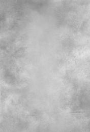 Vinil cinza on-line-Foto Estúdio Plano de Fundo Fotografia Vinyl cenários parede cinza textura de fundo para estúdio Photo F-774