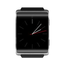 relógio gps de qualidade Desconto Top quality dm2018 1.54 polegada gps esportes 4g watch smart band 4.0 monitor de freqüência cardíaca pedômetro para android 6.0 relógio de pulso