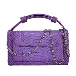 c24b9daad12e Chinese BAIBU Women Genuine Leather Bag Crossbody Luxury Shoulder Bags For  Women Snake Designer Animal Crocodile