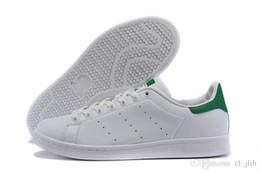 67b93ec6d5b29e adidas schuhe mann Rabatt Adidas stan smith Nagelneue klassische beiläufige  Schuhe des Großverkaufs neue stan Schuhe