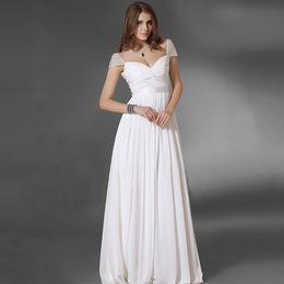 Günstige Sexy Eine Linie Schatz Bridemaid Kleider Schulterfrei Bodenlangen Hochzeit Braut Party Kleider Pluse Größe Spitze Brautjungfer Party Kleid von Fabrikanten