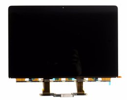 "Wholesale laptop hp new - Original New Laptop Screen 15"" For MacBook Pro A1707 LCD Screen Display 2016 Replacement Working Tested"