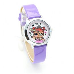 4cdd87ca18d 2018 nova marca de quartzo crianças relógio digital crianças esportes  bonito meninas relógios estudante relógio relógio de pulso relojes montres  kol saati