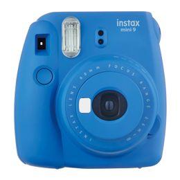 Fotos polaroidas on-line-Fujifilm Instax Multi-cor Mini câmera de filme instantâneo para câmeras Polaroid Instant Photo Camera Film Foto Camerain instantânea