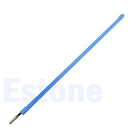 Wholesale Truss Wholesale - Guitar Accessories New Two Way Course Adjustment Steel Truss Rod For Classical Guitar