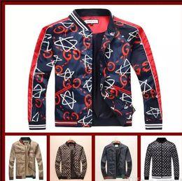 Wholesale long goose coats for women - Luxury Brand Jacket Big Real Raccoon Fur Parkas For Women Women White Goose Down Parkas Femal Anorak Women Coats Jacket M-3XL