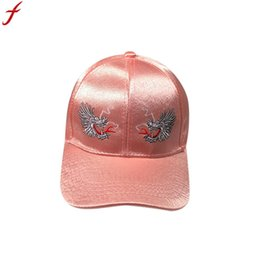 Baseball Cap Classic Men Casquette Women 2018 Animal Printed streetwear Snapback  Hat for Men Women Cartoon Dad Hat gorras mujer b5f7a7e1afdd