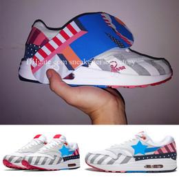 0f776be6b4b Distribuidores de descuento Zapatos Para Niños 36