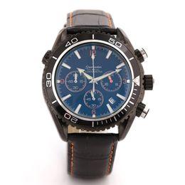 Todos os mostradores de todos os trabalhos relógio maserati menes ou mulheres de aço inoxidável cinto de quartzo top marca de relógios de luxo casual watch1 de