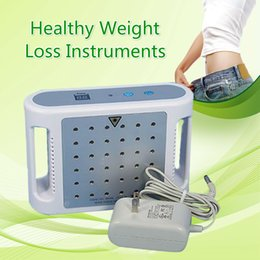 Wholesale liposuction machine price - Best Price Mini Lipo Laser 650nm Wavelength Lipolaser Slimming Machine i Lipo Liposuction Machine For Home Use