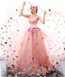 a7ab86c8c Cinderella Style Wedding Gown Canada