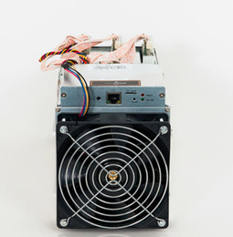 Mining Machine Bitcoin Suppliers | Best Mining Machine Bitcoin