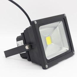 Wholesale fire safety - 20W Safety Evacuation LED Fire Emergency Lighting Lamp Flood light