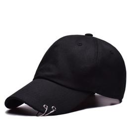 покупка шляп Скидка 2017 BTS LIVE The WINGS TOUR концерт вокруг черного кольца, чтобы купить шляпу