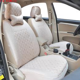 Mitsubishi Lancer Accessories Australia New Featured Mitsubishi