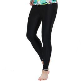 Wholesale Wetsuit Swimming Man - 2018 Swimwear Men Shorts Swimsuit Wetsuit for swimming Plue Size Trunks Snorkel Surfing Diving Suit Bodysuit Beach Shorts Print