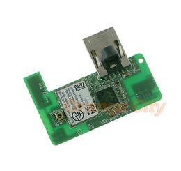 xbox original Desconto Original placa de rede wi-fi placa usb interna pcb para xbox 360 xbox 360