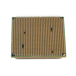 Escritorio de cuatro procesadores online-Procesador de la CPU X4 640 para AMD Athlon64 X4 3.0 GHz 2 MB de caché socket de cuatro núcleos Procesador de la CPU AM3 938 pines 95 W CPU