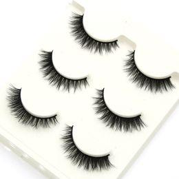 Wholesale Eyelashes Thread Suppliers | Best Wholesale