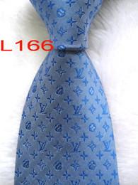 Men's Accessories Buy Cheap Cravatta Misto Lino E Seta Beige Clothing, Shoes & Accessories