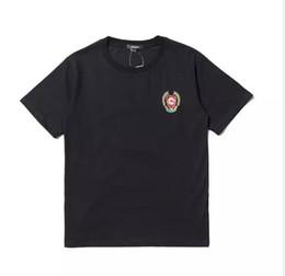YZ Stagione 5 Maglietta di moda Calabasas Kanye High Street Ins Explosions Maglietta di cotone per uomo e donna Cool Tshirt da