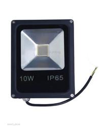 10W IR LED infrarouge 850nm 940nm 740nm Lampe d'extérieur pour projecteur extérieur 10watt Fill Light lumières de sécurité ? partir de fabricateur