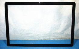 Nuevo para Apple iMac A1224 lcd glass 20