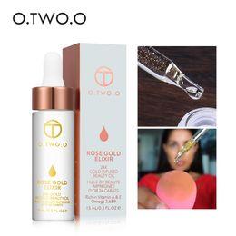 Bb & Cc Cremes Schönheitsprodukte Bb Creme Bleaching Concealer Basis Primer Make-up Isolation Wasserdichte Foundation Creme Kosmetik Hydra Make-up 2018