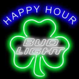 Wholesale Bar Bud Light Neon Sign for Resale - Group Buy