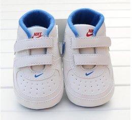 e746a37562d26 Promotion Chaussures Mocassins Garçons