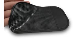 2019 volkswagen karte Anti-Rutsch-Kissen für den Fahrzeuginnenraum für Fahrzeuge, an einem Fahrzeug angebrachte Platzierungsunterlage, Navigatorhalterung, Instrumentenplattformkissen,