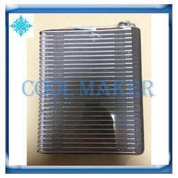 Wholesale lexus auto parts - Auto air conditioner evaporator coil RHD for Lexus GS300 GS350 GS430 GS460
