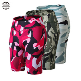 Wholesale tight clothes hot pants - Yuerlian Hot Sales Running Shorts Gym Women Shorts Fitness Tight Clothes for Yoga Sport Trousers Running