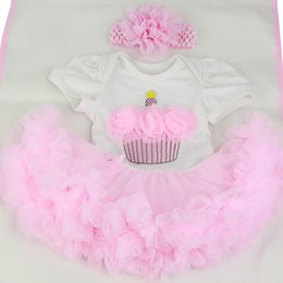 Wholesale Real Dolls Kids - Pink Cradle Dress Two-Piece Suit Fit For 22-23 Inch Reborn Dolls Real And Soft to Touch Babies Clothes Suit Kids Birthday Gift