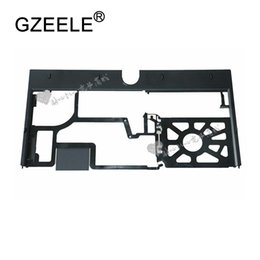 Wholesale keyboard cover thinkpad - GZEELE Laptop Keyboard Bezel 04W1771 NEW For Lenovo FOR ThinkPad X220 Tablet X220T Framework Frame Cover