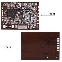 Для x360 ACE v3 360 машина импульсный чип Кристалл кофе издание 150 МГц с тонкий кабель от