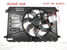 DC 5V Fan Cooling For RC Brushless Motor Engine 42mm 1515 812 T8 K80 QV