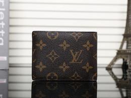 Canada Portefeuille court pour femme porte-monnaie classique pour femme cheap branded ladies purse price Offre